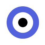 Υπηρεσίες Clip News - Υπηρεσίες Αποδελτίωσης - Monitoring