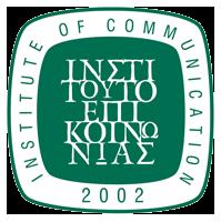 Ινστιτούτο Επικοινωνίας & Clip News