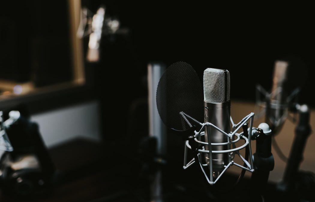 Το ελληνικό ραδιόφωνο εν μέσω πανδημίας