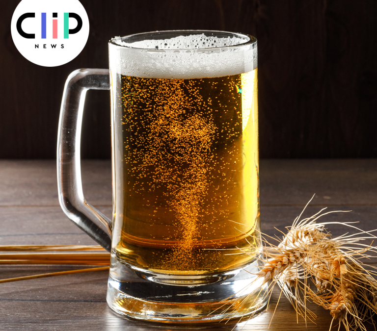 Η μπύρα μέσα από τη σκοπιά online δεδομένων