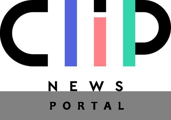 Υπηρεσίες Clip News - Reporting & Analysis